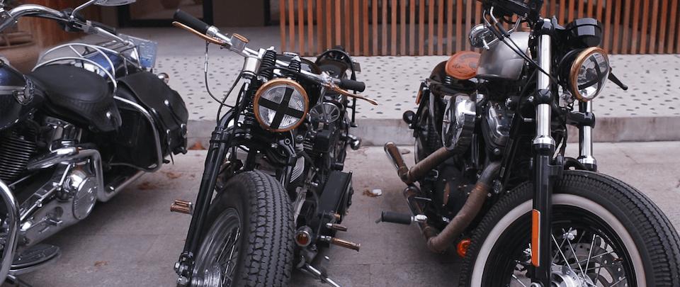 liqi-motorcycle